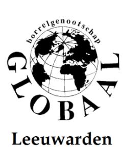 GLOBAAL_logo.png