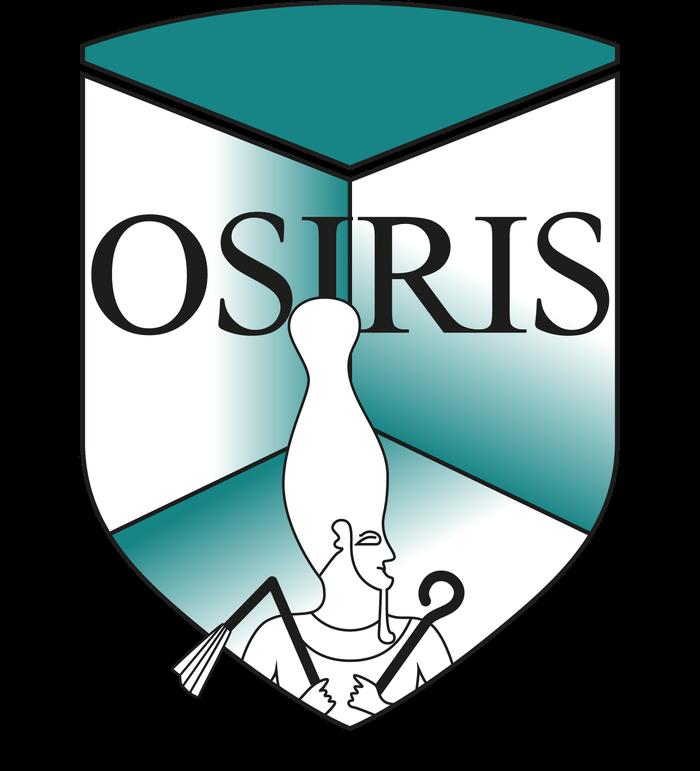Osiris_wapen_Origineel.png