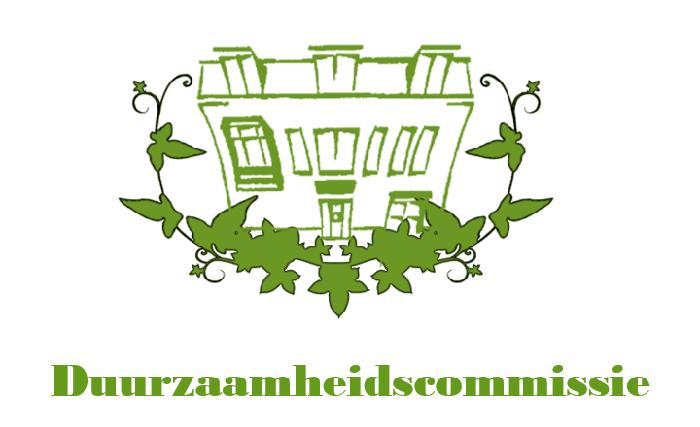 Ducie-logo-e1479645549218.png