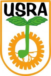 USRA-logo-HR-webkleuren-204x300.jpg