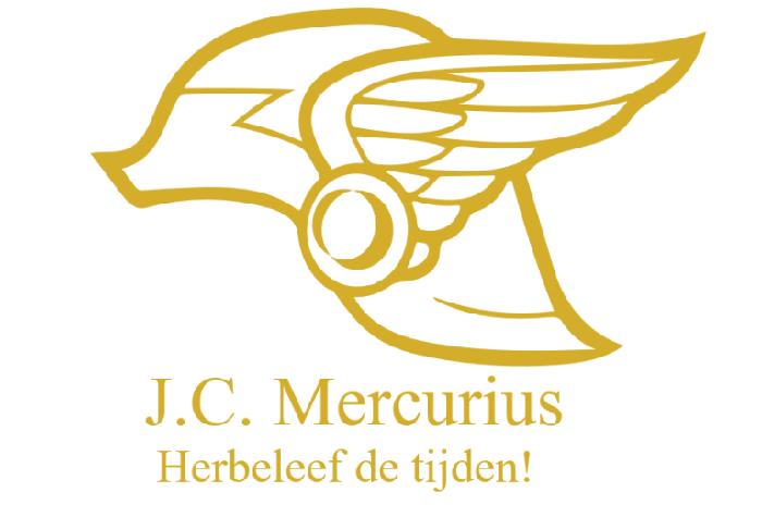 Mercurius_logo.png