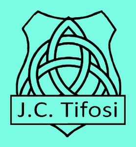 Tifosi_logo.png