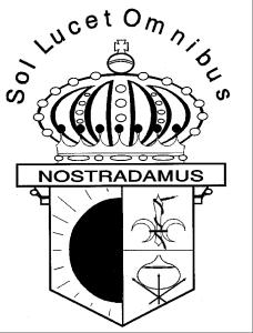 Nostradamus_logo.png