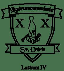Lustrumcommissie-e1473519173550.png