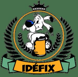 Idefix_logo.png