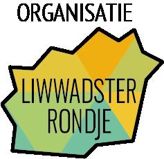 Organisatie_Liwwadster_kleur.png