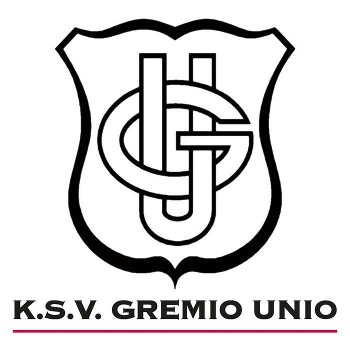 ksv-gu.jpg