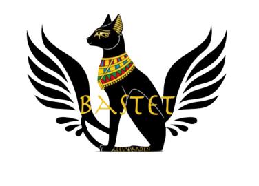 Bastet_logo.png