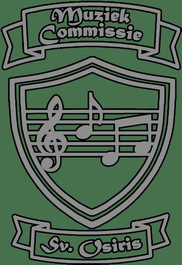 MuziekCie-logo.png