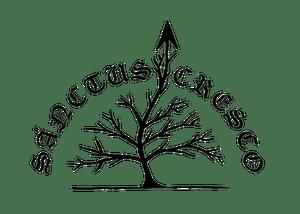 Sanctus_logo.png