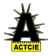 Actcie.png