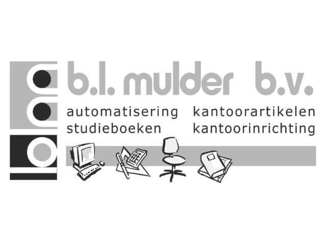 b.l. Mulder b.v.